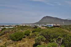 Vacant Land Residential for sale in Pringle Bay 721979 : photo#12