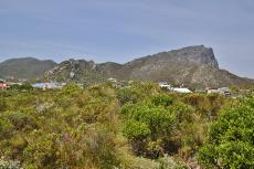 Vacant Land Residential for sale in Pringle Bay 721979 : photo#10