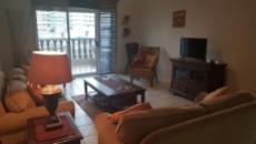 2 Bedroom Apartment sold in Diaz Beach 737607 : photo#16