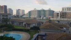 2 Bedroom Apartment sold in Diaz Beach 737607 : photo#12