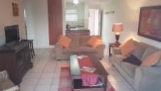 2 Bedroom Apartment sold in Diaz Beach 737607 : photo#15