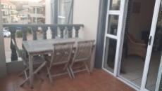 2 Bedroom Apartment sold in Diaz Beach 737607 : photo#13
