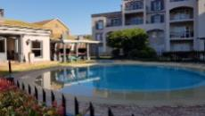 2 Bedroom Apartment sold in Diaz Beach 737607 : photo#1