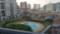 2 Bedroom Apartment sold in Diaz Beach 737607 : photo#11