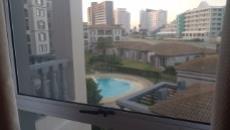 2 Bedroom Apartment sold in Diaz Beach 737607 : photo#9