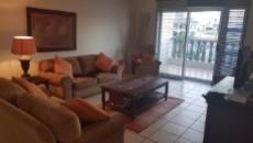 2 Bedroom Apartment sold in Diaz Beach 737607 : photo#2