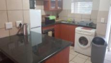 2 Bedroom Apartment sold in Diaz Beach 737607 : photo#18