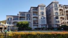 2 Bedroom Apartment sold in Diaz Beach 737607 : photo#0