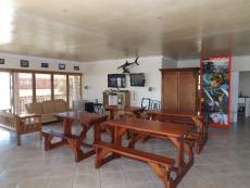 5 Bedroom House for sale in Kleinbaai 739700 : photo#7
