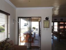 5 Bedroom House for sale in Kleinbaai 739700 : photo#5