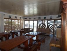 5 Bedroom House for sale in Kleinbaai 739700 : photo#6