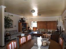 5 Bedroom House for sale in Kleinbaai 739700 : photo#9