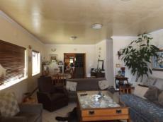 5 Bedroom House for sale in Kleinbaai 739700 : photo#10