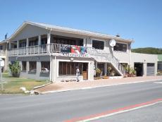 5 Bedroom House for sale in Kleinbaai 739700 : photo#2