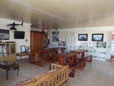 5 Bedroom House for sale in Kleinbaai 739700 : photo#8