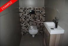 3 Bedroom House for sale in Midstream Estate 766148 : photo#5