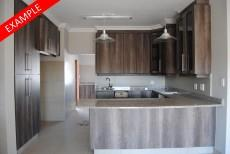 3 Bedroom House for sale in Midstream Estate 766148 : photo#2