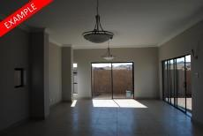 3 Bedroom House for sale in Midstream Estate 766148 : photo#13