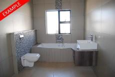 3 Bedroom House for sale in Midstream Estate 766148 : photo#11