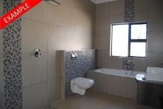 3 Bedroom House for sale in Midstream Estate 766148 : photo#4