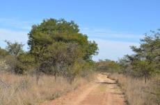 4 Bedroom Farm for sale in Vaalwater 767302 : photo#13