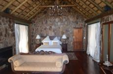 4 Bedroom Farm for sale in Vaalwater 767302 : photo#3