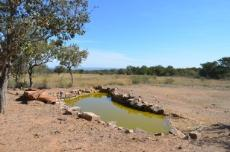 4 Bedroom Farm for sale in Vaalwater 767302 : photo#40