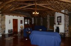 4 Bedroom Farm for sale in Vaalwater 767302 : photo#32