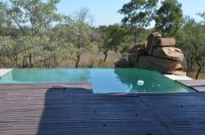 4 Bedroom Farm for sale in Vaalwater 767302 : photo#18