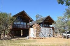 4 Bedroom Farm for sale in Vaalwater 767302 : photo#4