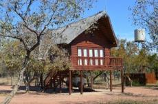 4 Bedroom Farm for sale in Vaalwater 767302 : photo#28