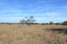 4 Bedroom Farm for sale in Vaalwater 767302 : photo#48