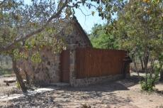 4 Bedroom Farm for sale in Vaalwater 767302 : photo#17