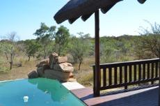 4 Bedroom Farm for sale in Vaalwater 767302 : photo#8