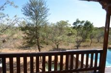 4 Bedroom Farm for sale in Vaalwater 767302 : photo#24