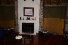 4 Bedroom Farm for sale in Vaalwater 767302 : photo#38