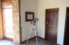 4 Bedroom Farm for sale in Vaalwater 767302 : photo#34