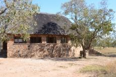 4 Bedroom Farm for sale in Vaalwater 767302 : photo#30