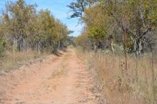 4 Bedroom Farm for sale in Vaalwater 767302 : photo#45