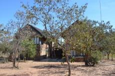 4 Bedroom Farm for sale in Vaalwater 767302 : photo#27