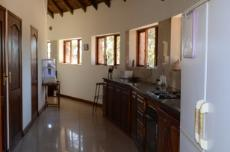 4 Bedroom Farm for sale in Vaalwater 767302 : photo#31