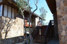 4 Bedroom Farm for sale in Vaalwater 767302 : photo#16