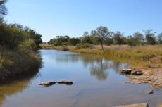 4 Bedroom Farm for sale in Vaalwater 767302 : photo#2