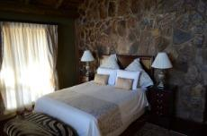 4 Bedroom Farm for sale in Vaalwater 767302 : photo#20