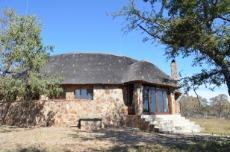 4 Bedroom Farm for sale in Vaalwater 767302 : photo#5