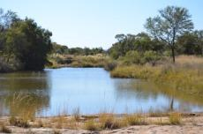 4 Bedroom Farm for sale in Vaalwater 767302 : photo#0