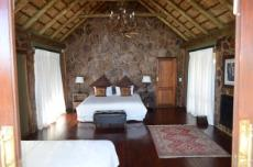 4 Bedroom Farm for sale in Vaalwater 767302 : photo#22