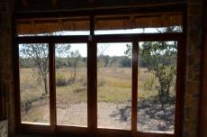 4 Bedroom Farm for sale in Vaalwater 767302 : photo#35