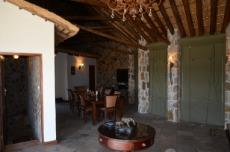 4 Bedroom Farm for sale in Vaalwater 767302 : photo#33