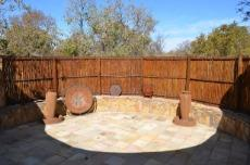 4 Bedroom Farm for sale in Vaalwater 767302 : photo#39